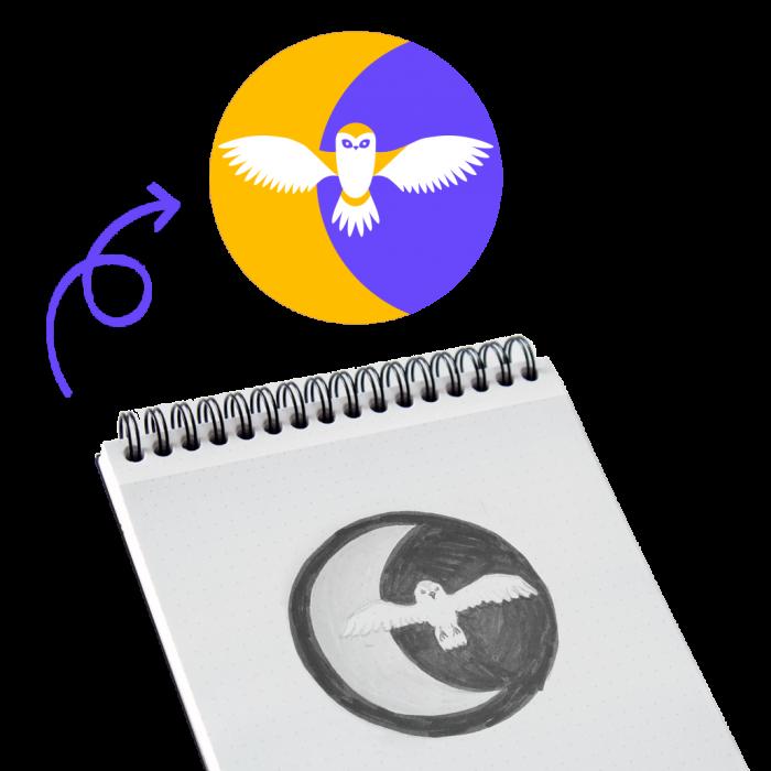idea-to-logo-2